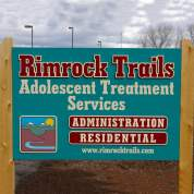 Rimrock Trails Adolescent Treatment Services