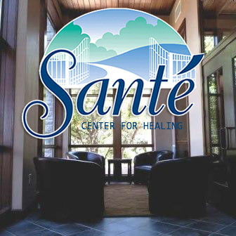 Santè Center For Healing