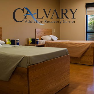 Calvary Addiction Recovery Center