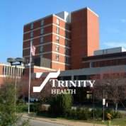 Trinity Hospital - St. Joseph's