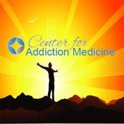 Center For Addictive Medicine