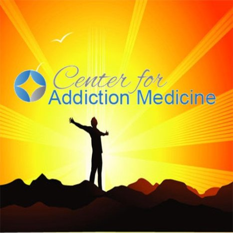 Center For Addictive Medicine