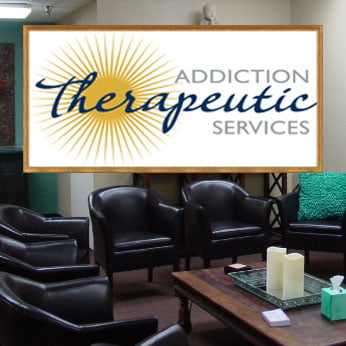 Addiction Therapeutic Services
