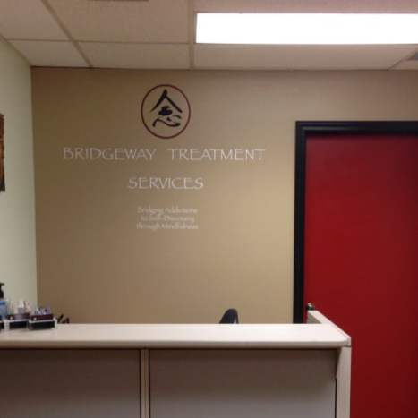 Bridgeway Treatment Services