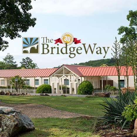 The BridgeWay