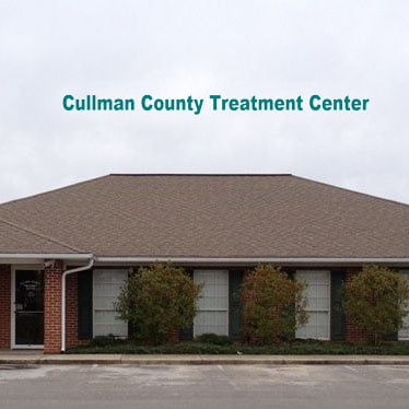 Cullman County Treatment Center