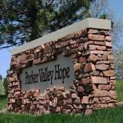 Valley Hope - Parker, CO
