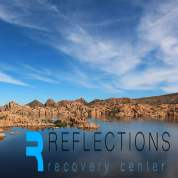 Reflections Recovery Center