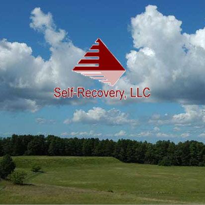 Self-Recovery, LLC