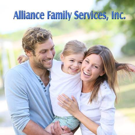 Alliance Family Services