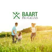BAART Programs - Richmond, CA
