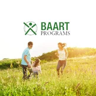BAART Programs - Omaha, NE