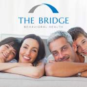 The Bridge Behavioral Health