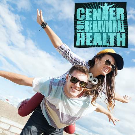 Center for Behavioral Health - Desert Inn Road, NV