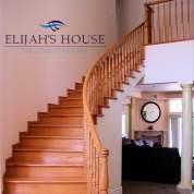 Elijah's House