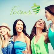 Focus Treatment Center