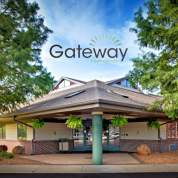 Gateway Foundation - Aurora, IL