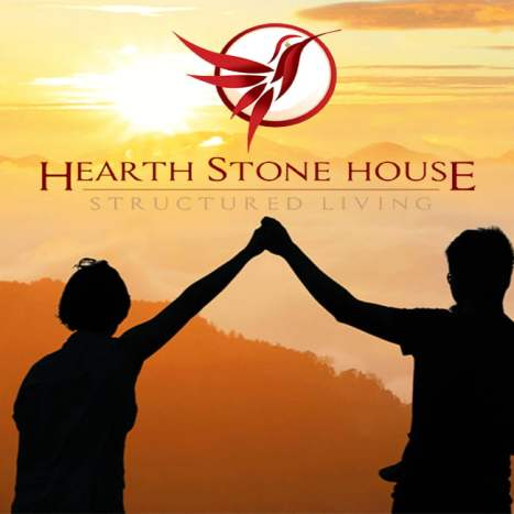 Hearth Stone House Structured Living