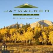 Jaywalker Lodge LLC