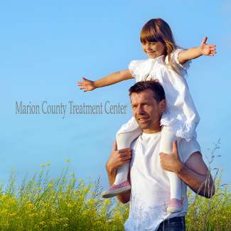 Marion County Treatment Center