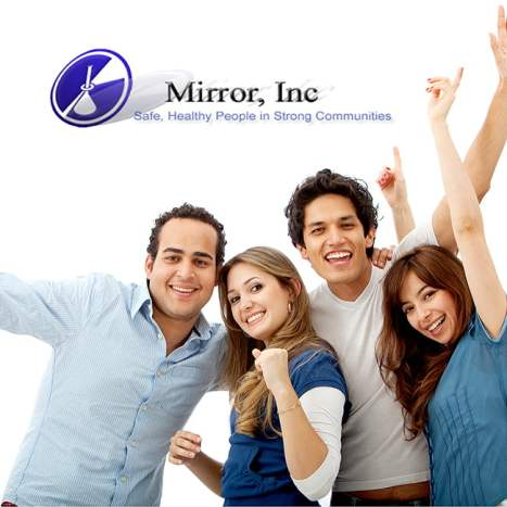 Mirror, Inc