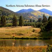 Northern Arizona Substance Abuse Services