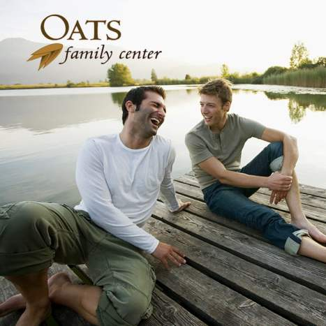 OATS Family Center