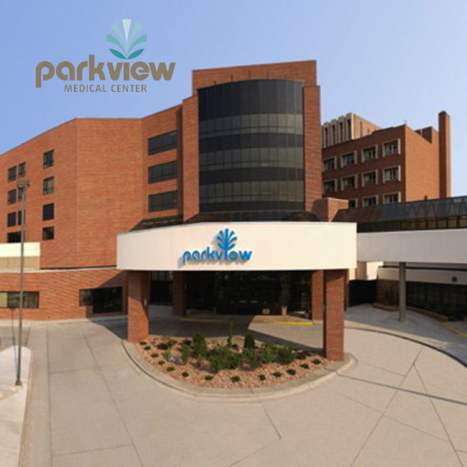 Parkview Medical Center