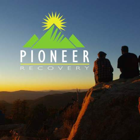 Pioneer Recovery