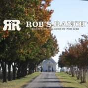 Rob's Ranch