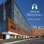 Brighton Center for Recovery