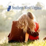 Southern West Virginia Treatment Centers - Williamson, WV