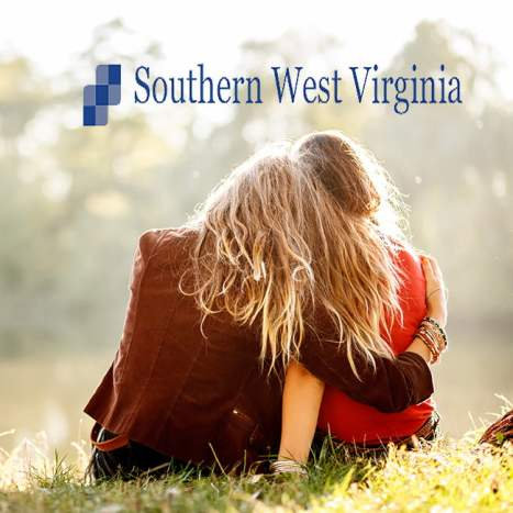 Southern West Virginia Treatment Centers - Beaver, WV