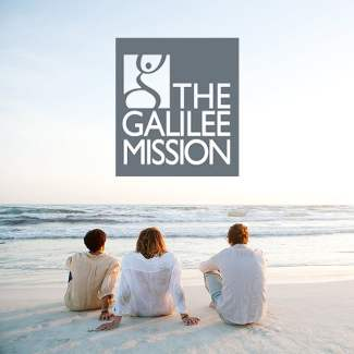 The Galilee Mission