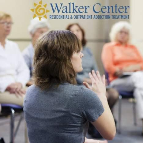 Walker Center