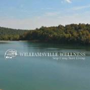 Williamsville Wellness