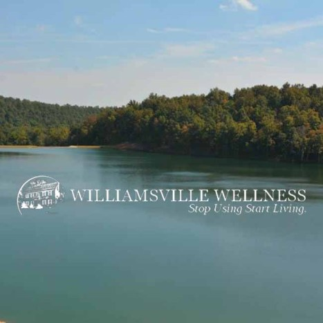 Williamsville Wellness
