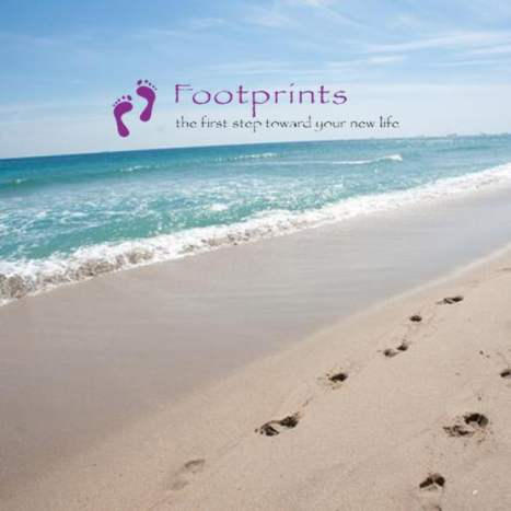 Footprints Recovery Home