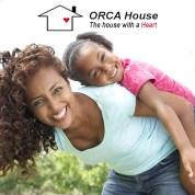 ORCA House, Inc.