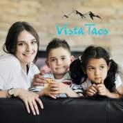 Vista Taos Renewal Center