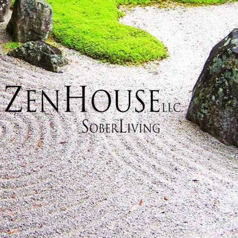 Zenhouse Sober Living, LLC