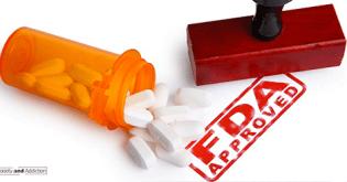 Big Pharma Opioid Epidemic, Part 1 Prescribing Pain Medication