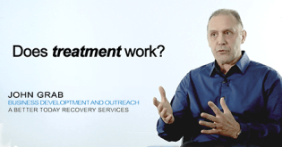 Does Addiction Treatment Work?