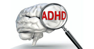 Big Pharma Opioid Epidemic, Part 6 ADHD Over-Diagnosis