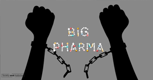 Big Pharma Opioid Epidemic, Part 10 End Addiction to Prescription Drugs