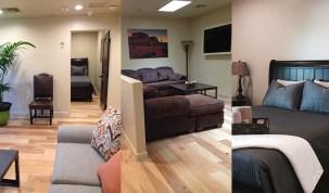 Gallus Detox Centers - Scottsdale