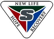 New Life Addiction Treatment Center
