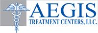 Aegis Treatment Centers, LLC