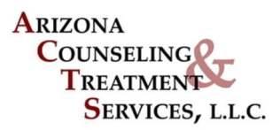 Arizona Counseling & Treatment Services