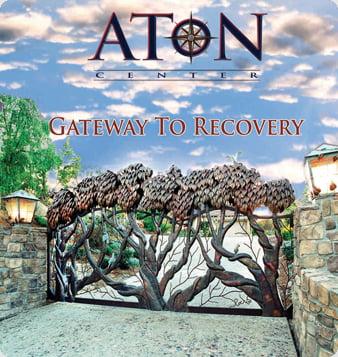 Aton Center